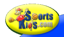 Sports Kids coupon codes