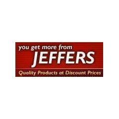 Jeffers Pet Coupon Codes