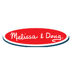Melissa and Doug Coupon Codes