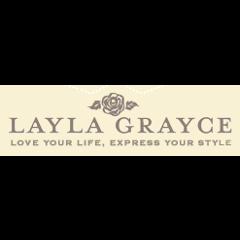 Layla Grayce Coupon Codes