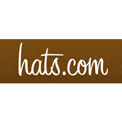 Hats.com Coupon Codes