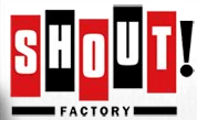 Shout Factory coupon codes