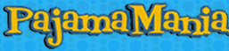 Pajama Mania coupon codes