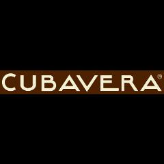 Cubavera Coupon Codes
