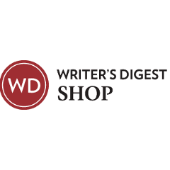 Writers Digest Coupon Codes