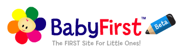 Baby First TV coupon codes