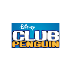 Disney Club Penguin Coupon Codes