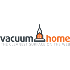 Vacuum-Home.com Coupon Codes