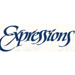 Expressions Coupon Codes