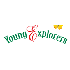 Young Explorers Coupon Codes