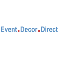 Event Decor Direct Coupon Codes