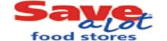 Save-A-Lot coupon codes