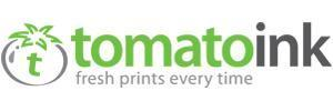 TomatoInk coupon codes