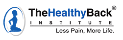 Lose The Back Pain Coupon Codes