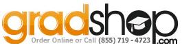 GradShop coupon codes