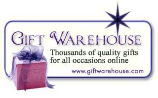 Gift Warehouse coupon codes