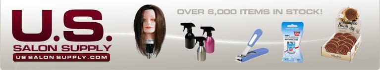 US Salon Supply.com coupon codes
