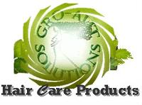 Gro-aut Solutions LLC coupon codes
