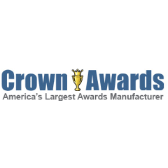 Crown Awards Coupon Codes