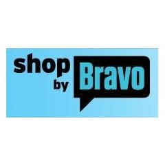 Shop by Bravo Coupon Codes