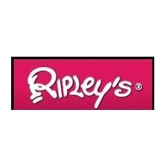 Ripley's Believe It or Not Attractions Coupon Codes