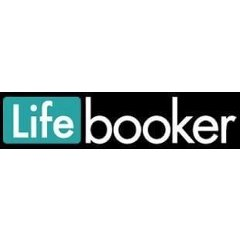 lifebooker Coupon Codes