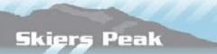 Skiers Peak coupon codes