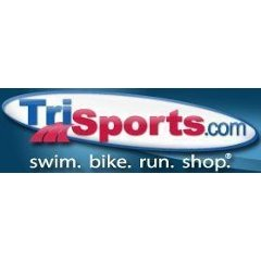 TriSports.com Coupon Codes