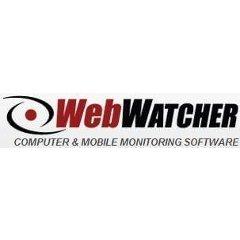 WebWatcher Coupon Codes