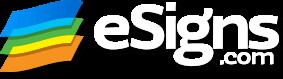 Esigns.com coupon codes