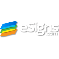 Esigns.com Coupon Codes
