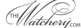 Watchery Coupon Codes