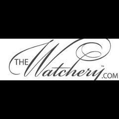 Watchery Coupon Codes