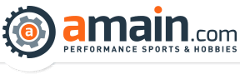 Amain Coupon Codes, Promos & Sales. Want the best Amain coupon codes and sales as soon as they're released? Then follow this link to the homepage to check for the latest deals.