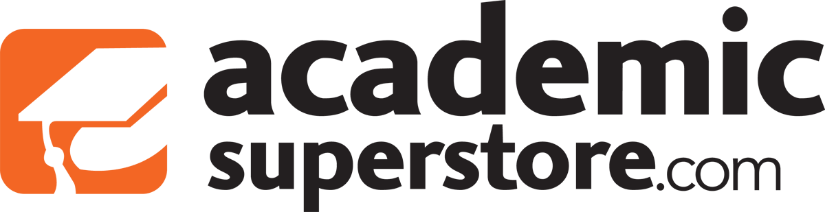 Academic Superstore Coupon Codes