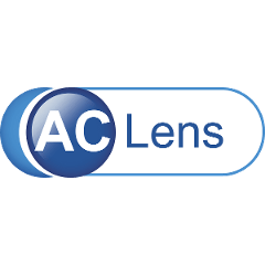 AClens Coupon Codes
