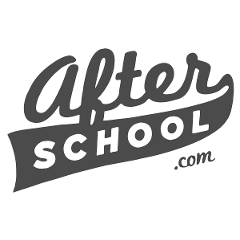 AfterSchool.com Coupon Codes
