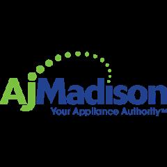 AJ Madison Coupon Codes