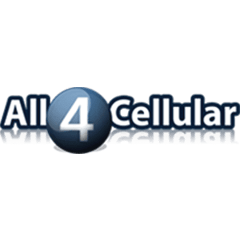 all4cellular Coupon Codes