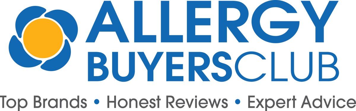 Allergy Buyers Club Coupon Codes