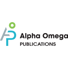 Alpha Omega Publications Coupon Codes