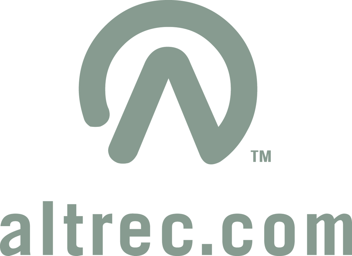 Altrec Coupon Codes