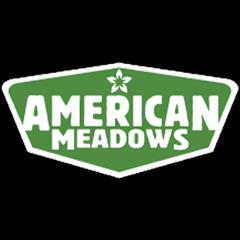 American Meadows Coupon Codes