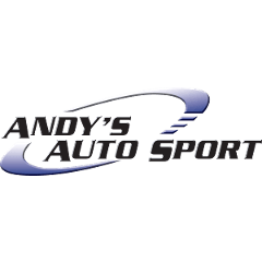Andys Auto Sport Coupon Codes