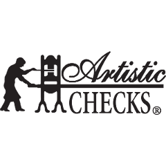 Artistic Checks Coupon Codes