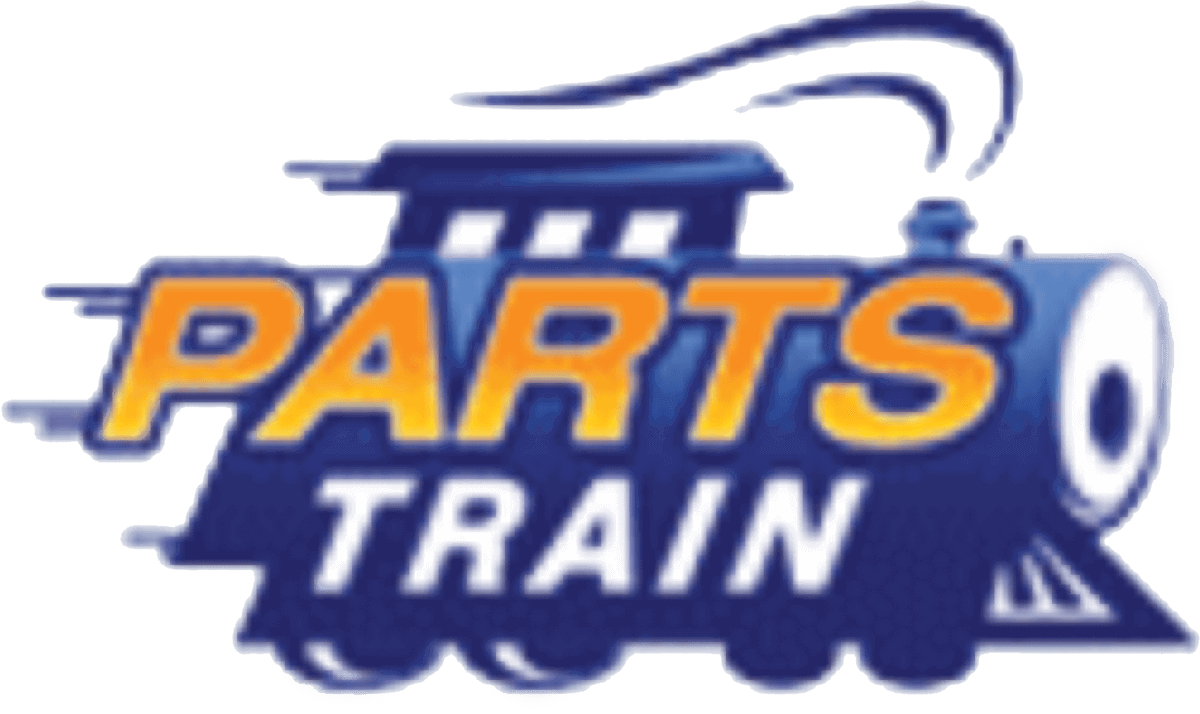 Auto Parts Train Coupon Codes
