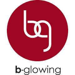 b-glowing Coupon Codes
