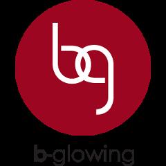 b-glowing Coupon Codes