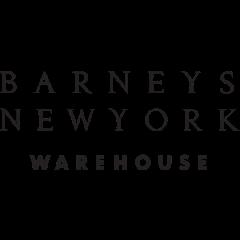 Barneys Warehouse Coupon Codes
