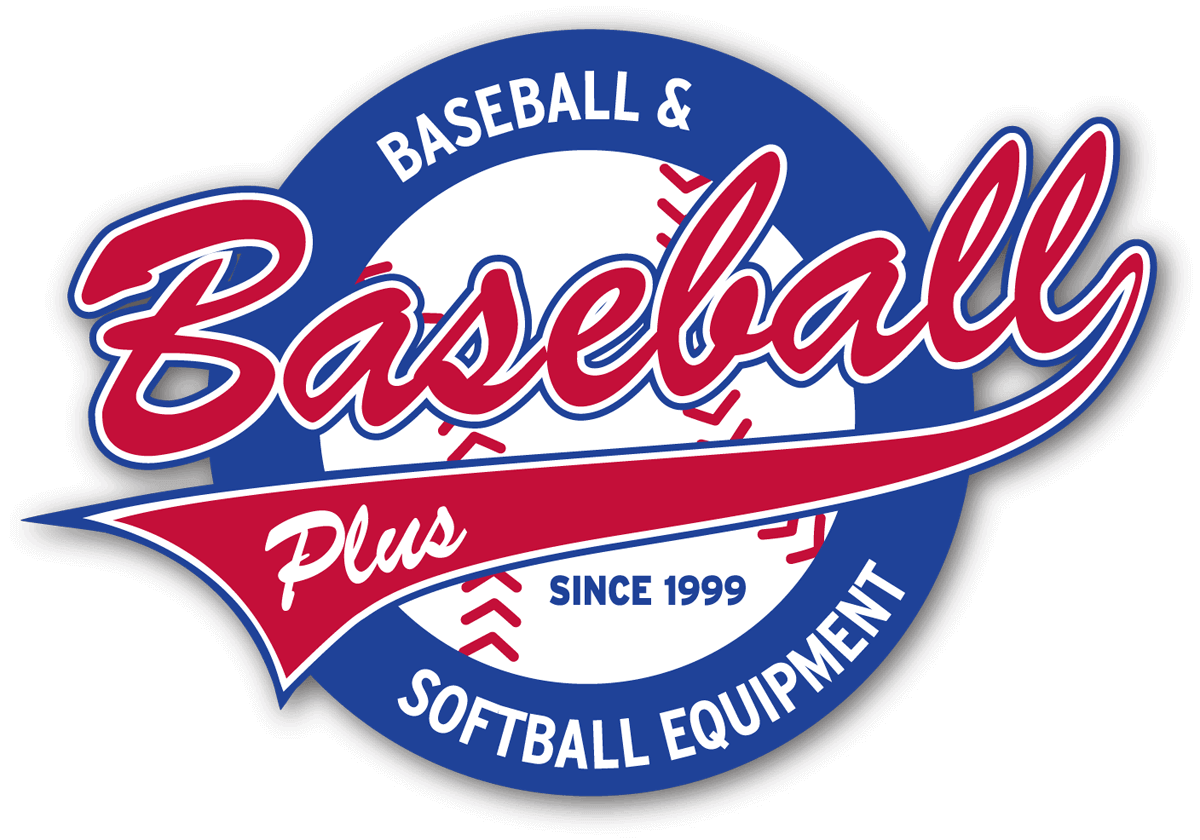 Baseball Plus coupon codes